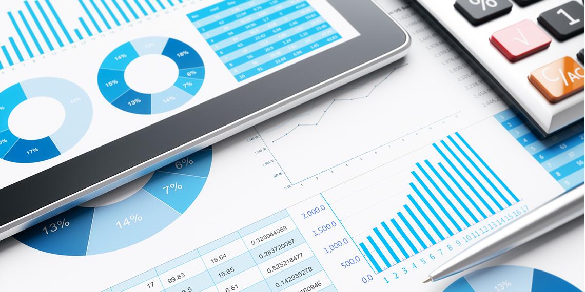 データサイエンスとAI化